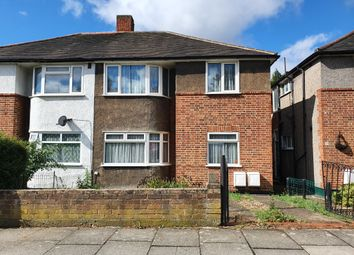 Meadowview Road, Catford, London SE6. 2 bed flat