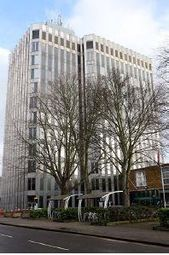 Thumbnail Office to let in Enfield Civic Centre, Silver Street, Enfield