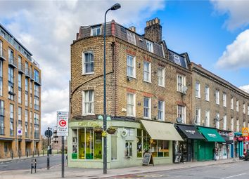 Thumbnail 6 bed end terrace house for sale in Triangle Estate, Kennington Lane, London