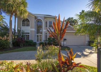 Thumbnail 3 bed property for sale in 29 Sailfish Road, Vero Beach, Florida, United States Of America