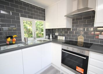 1 bed mobile/park home for sale in New Site, Meadowlands, Addlestone KT15