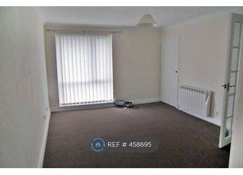 Thumbnail 2 bed flat to rent in Cateran Way, Cramlington
