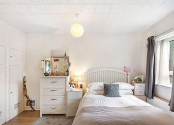 Maisonette for sale in Alfred Butt House, Holdernesse Road, London SW17