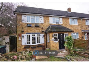 Thumbnail 3 bedroom semi-detached house to rent in Thaxted Road, Buckhurst Hill