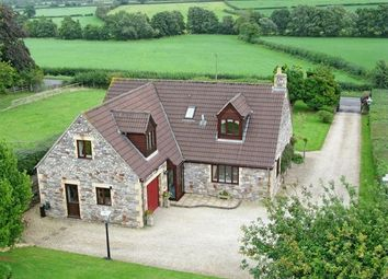 Thumbnail 3 bed property to rent in Chew Magna, Bristol