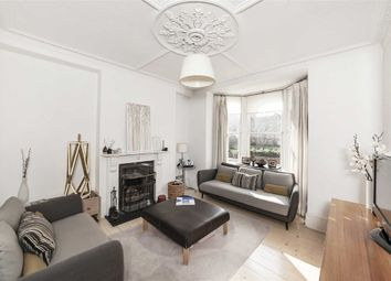 Thumbnail 4 bed property for sale in Hartington Road, London