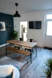 Thumbnail Room to rent in Room 3, Abbey Street, Rugby