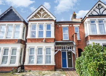 Thumbnail 1 bedroom flat for sale in Lovelace Gardens, Southend-On-Sea