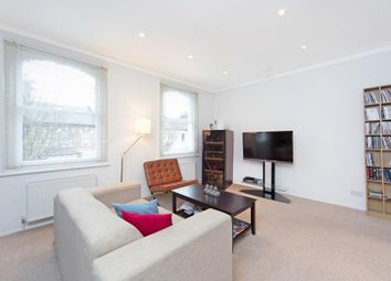 2 bed maisonette to rent in Chaldon Road, London SW6