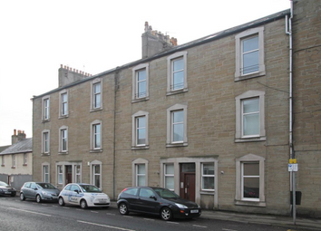 Thumbnail 1 bed flat to rent in Queen Street, Broughty Ferry Dundee, Dundee