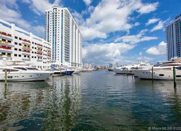 Thumbnail Property for sale in 17301 Biscayne Blvd # 1706, North Miami Beach, Florida, United States Of America