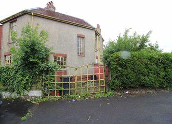 Thumbnail Land for sale in Fishwick View, Preston