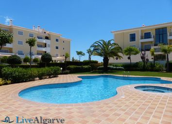 Thumbnail 2 bed apartment for sale in 323, Porto De Mós, Portugal
