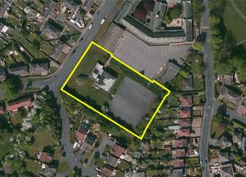 Thumbnail Commercial property for sale in Manygates Lane, Sandal, Wakefield