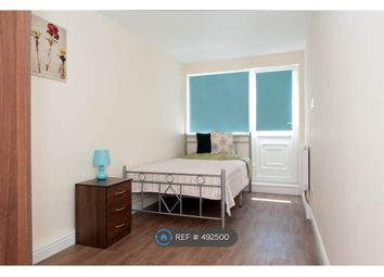 Thumbnail Room to rent in Homesdale Road, Kent