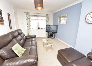 Thumbnail 3 bed property for sale in Grange Farm Drive, Birmingham