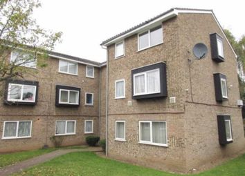 Thumbnail 2 bedroom flat to rent in Old Park Mews, Heston, Hounslow
