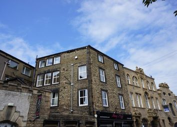 Thumbnail 1 bed flat to rent in Church Court, Clitheroe, Lancashire