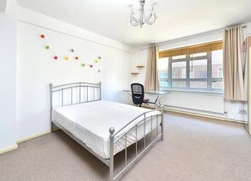 Thumbnail 4 bed flat to rent in Warnham, Sidmouth Street, London