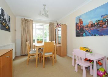 Thumbnail 3 bedroom end terrace house to rent in Cranbrook Drive, Maidenhead