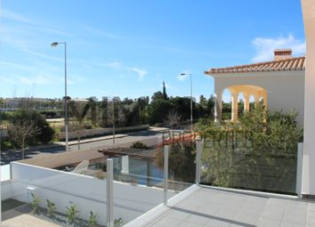 Thumbnail 4 bed detached house for sale in Santa Maria, 8600 Lagos, Portugal