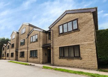 Thumbnail 2 bed property to rent in The Ridgedales, Off Coleridge Road, Moorside