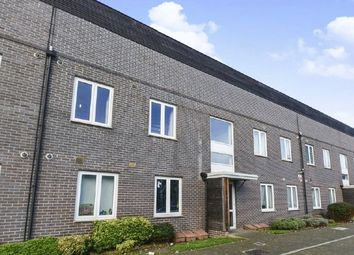 Thumbnail 2 bed flat to rent in Poppy Drive, Enfield