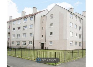 Thumbnail 3 bed flat to rent in Drakemire Drive, Glasgow