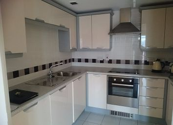2 bed flat to rent in Middlewood Street, Salford, Greater Manchester M5