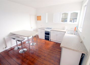 Thumbnail 2 bedroom terraced house to rent in Ashgrove Road, Bedminster