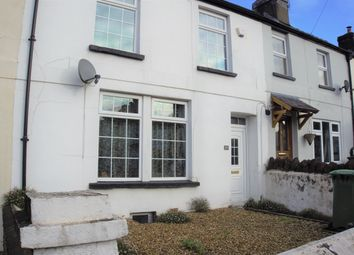 4 bed property to rent in The Philog, Cardiff CF14