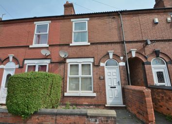 Thumbnail 3 bed semi-detached house to rent in Dale Avenue, Long Eaton, Nottingham