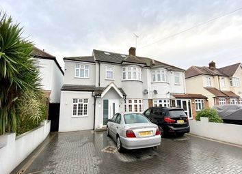 1 bed maisonette to rent in Forest Road, Ilford IG6
