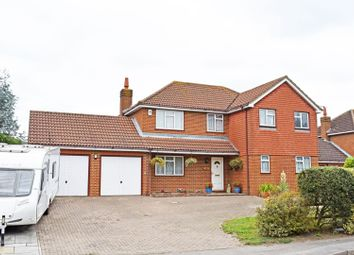5 bed detached house for sale in Jacobs Well Road, Guildford GU4