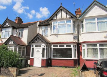 Thumbnail 1 bed flat for sale in Montrose Road, Harrow Weald