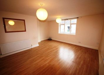 Thumbnail 2 bed flat to rent in Hope Street, Crook