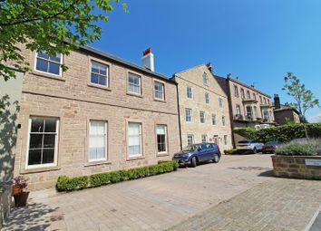 Thumbnail 1 bed flat for sale in Devonshire Place, Harrogate