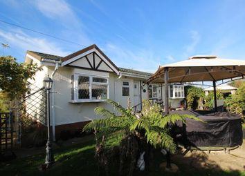 Thumbnail Property for sale in Waterside Orchard, Bittell Farm Road, Hopwood, Alvechurch, Birmingham
