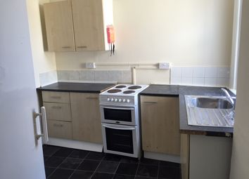 Thumbnail 2 bed flat to rent in Cheltenham, Blackpool