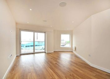 Thumbnail 2 bed flat to rent in Aerodrome Road, Colindale