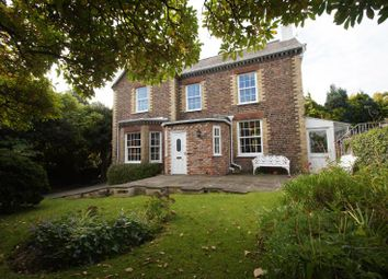 Thumbnail 3 bed detached house for sale in LL32, Conwy, Borough Of Conwy