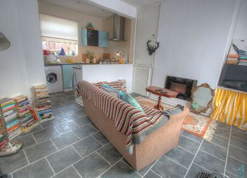 Thumbnail 1 bedroom bungalow for sale in Cottage Lane, Fenham, Newcastle Upon Tyne