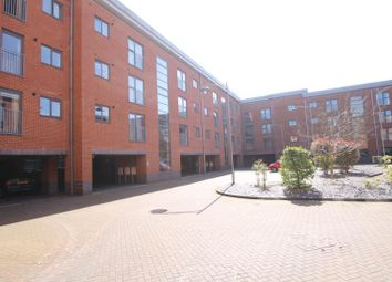 Thumbnail 1 bedroom flat to rent in Rothersay Gardens, Birmingham New Road, Wolverhampton