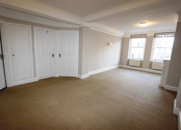 Thumbnail 1 bed flat for sale in Regis Court, Melcombe Place, Marylebone, London