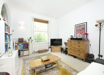 Thumbnail 1 bed flat for sale in Southgate Road, Canonbury