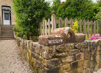 Rosslyn, Glenorchard Road, Balmore, Glasgow G64