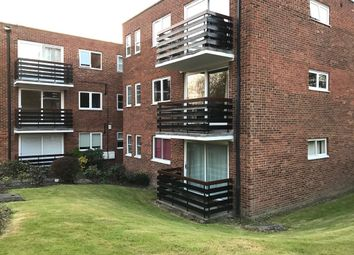 Thumbnail 2 bed flat to rent in Parkmore Close, London