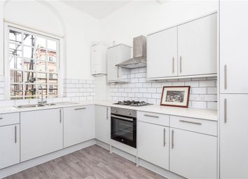 Thumbnail 3 bedroom terraced house for sale in Southdowns Park, Haywards Heath, West Sussex