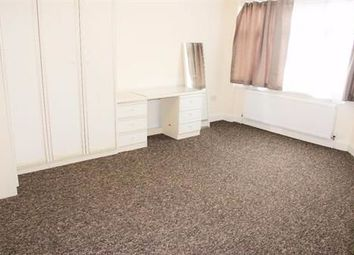 Thumbnail Room to rent in Drury Road, Harrow