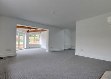 Thumbnail 4 bed detached house for sale in Colburn, Catterick Garrison